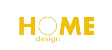 Студия Home Design