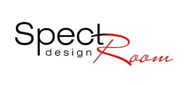 Дизайн студия SpectRoom