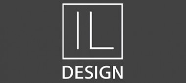 Дизайн интерьеров ilDESIGN