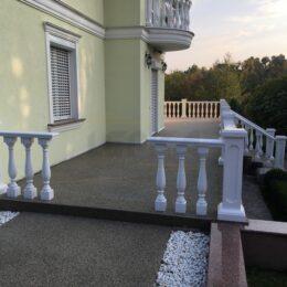 balyasiny balyustrada foto varianty katalog na balkon terrasu katalog ukraina i034