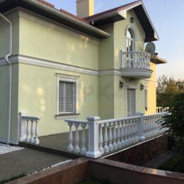 balyasiny balyustrada foto varianty katalog na balkon terrasu katalog ukraina i035