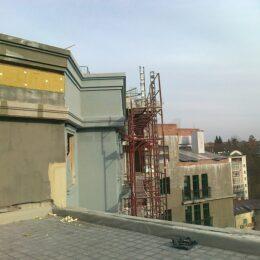 Dekor Fasada Doma Pod Kluz Lvov001