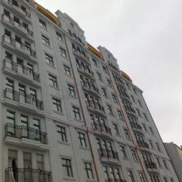 Dekor Fasada Doma Pod Kluz Lvov004