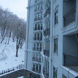 Dekor Fasada Doma Pod Kluz Lvov006