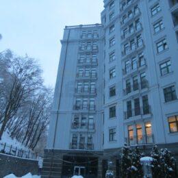 Dekor Fasada Doma Pod Kluz Lvov008