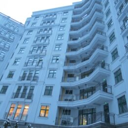 Dekor Fasada Doma Pod Kluz Lvov009
