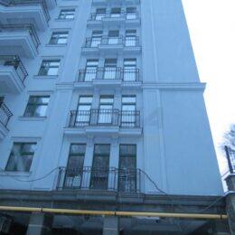 Dekor Fasada Doma Pod Kluz Lvov010