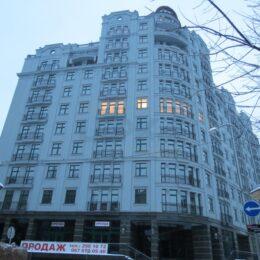 Dekor Fasada Doma Pod Kluz Lvov012