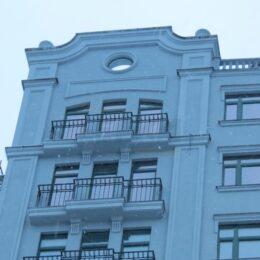 Dekor Fasada Doma Pod Kluz Lvov014