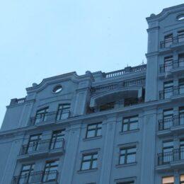 Dekor Fasada Doma Pod Kluz Lvov015