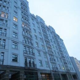 Dekor Fasada Doma Pod Kluz Lvov017