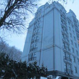 Dekor Fasada Doma Pod Kluz Lvov020