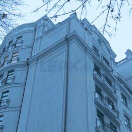 Dekor Fasada Doma Pod Kluz Lvov021