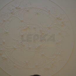dom kiev lepnina gips karnizu plintusa rozetki tyagi moldingi003