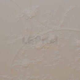 dom kiev lepnina gips karnizu plintusa rozetki tyagi moldingi082