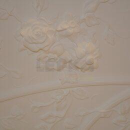 dom kiev lepnina gips karnizu plintusa rozetki tyagi moldingi087