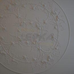 dom kiev lepnina gips karnizu plintusa rozetki tyagi moldingi090