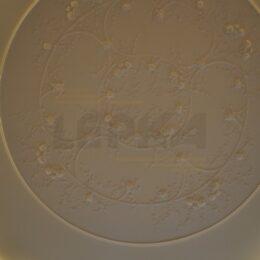 dom kiev lepnina gips karnizu plintusa rozetki tyagi moldingi092