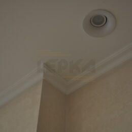 dom kiev lepnina gips karnizu plintusa rozetki tyagi moldingi117