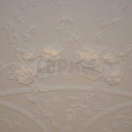 dom kiev lepnina gips karnizu plintusa rozetki tyagi moldingi136