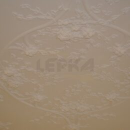 dom kiev lepnina gips karnizu plintusa rozetki tyagi moldingi138