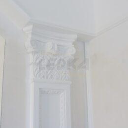 karnizu rozetki moldengi plintusa potoloznue gips lepnina foto kartinki010
