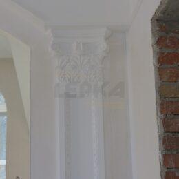 karnizu rozetki moldengi plintusa potoloznue gips lepnina foto kartinki011