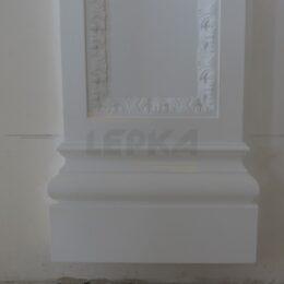 karnizu rozetki moldengi plintusa potoloznue gips lepnina foto kartinki012