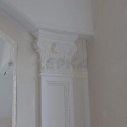 karnizu rozetki moldengi plintusa potoloznue gips lepnina foto kartinki013