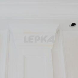 karnizu rozetki moldengi plintusa potoloznue gips lepnina foto kartinki024