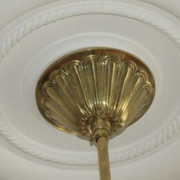 lepnina gips karnizu plintusa rozetki tyagi moldingi050