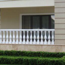 ogragdenie dlya balkonov terass pod zakaz kartinki foto balkonov balyasinu perila001