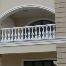 ogragdenie dlya balkonov terass pod zakaz kartinki foto balkonov balyasinu perila002