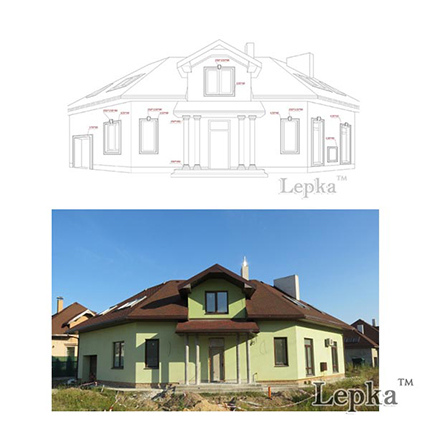 zertegi-fasad-pod-kluz