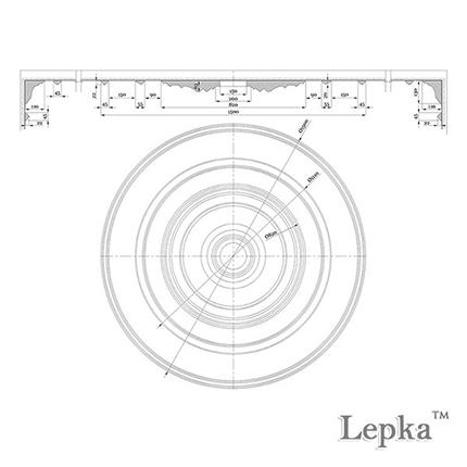 zertegi-rozetka-potoloznaya