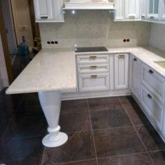 Кухонная столешница кварцит Avant
