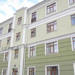 Фасадный Декор Из Пенопласта Киев