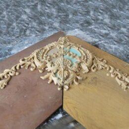 Потолочный Декор Под Заказ Варианты
