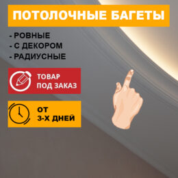 Potolochn E Karnyz Yz Hypsa Kyev 628
