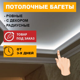 Potolochn E Karnyz Yz Hypsa Kyev Foto 628